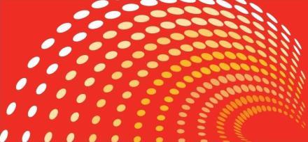 redbox1.jpg