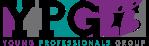 BBBSYPG_Logo-02