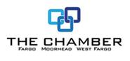 FMChamber