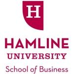 Hamline (2)