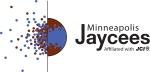 MN_Jaycees_Logo Master pantone 2